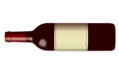 红酒什么牌子好喝又便宜