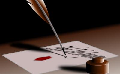 毛笔什么牌子好用不开叉