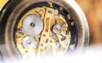 机械手表什么牌子好还便宜