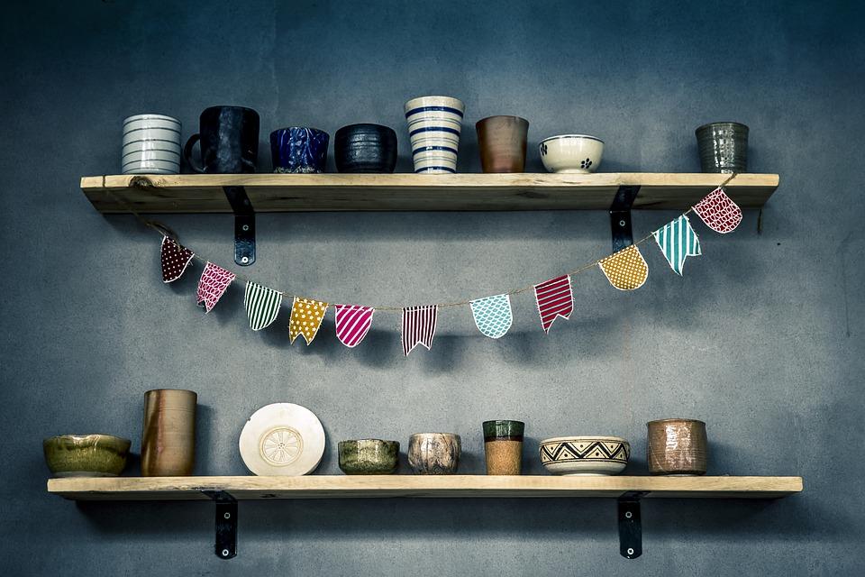 陶瓷碗什么牌子好点