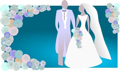 婚纱什么牌子好看又便宜